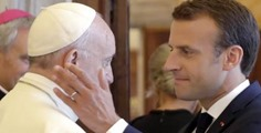 1530013889-papa-francesco-riceve
