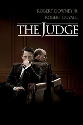 The Judge (2014) BluRay 720p HD Watch Online, Download Full Movie For Free