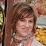 Liz Leamon's profile photo