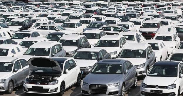 مبادرة احلال السيارات,تحويل السيارات,تحويل السيارات للعمل بالغاز,مبادرة احلال وتجديد السيارات,تحويل السيارات للغاز,شروط تحويل السيارات للعمل بالغاز,تحويل السيارات للغاز الطبيعي,تحويل السيارات للعمل بالغاز الطبيعي,تحويل السيارات الى غاز,مبادرة احلال السيارات المتهالكة,تحويل السيارات في مصر,مبادرة احلال السيارات القديمة,تكلفة تحويل السيارات للغاز,الغاز الطبيعي للسيارات,تحويل السيارات من غاز الى بنزين,تحويل السيارات للعمل بالغاز الطبيعى,تحويل السيارات الملاكى للغاز الطبيعى