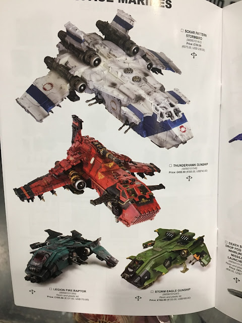 News Forge World - Tome 4 - Page 5 Blogger-image--2123055333
