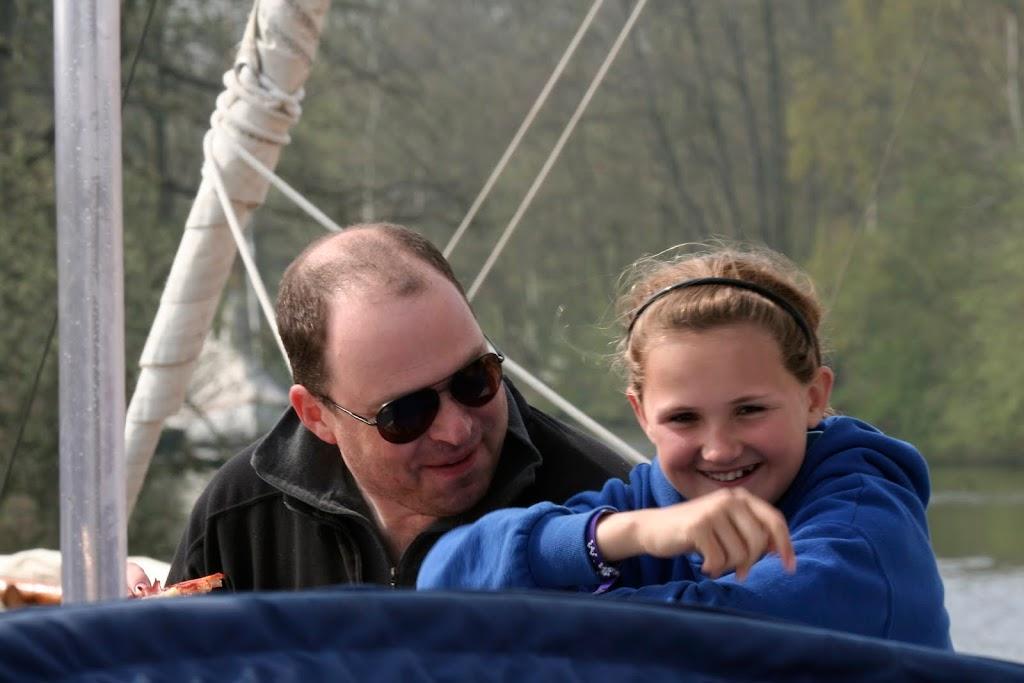 2009 Cruise - _MG_0383.JPG