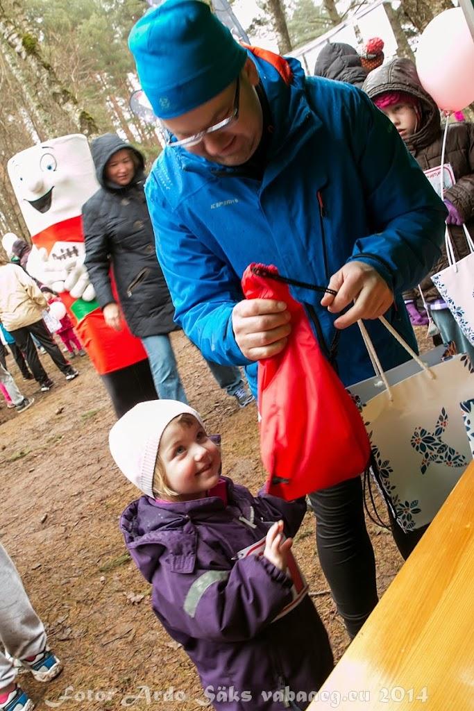 2014.04.12 Tartu Parkmetsa jooks 3 - AS20140412TPM3_141S.JPG