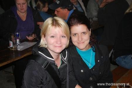 TrasdorfFF2009_0044