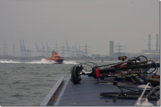 lifeboat 2