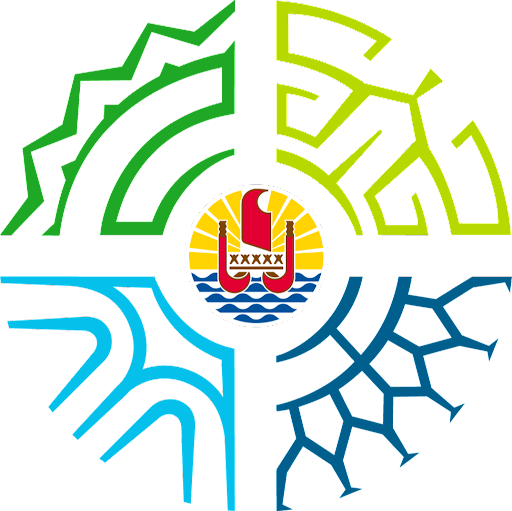 Illustration du profil de Service