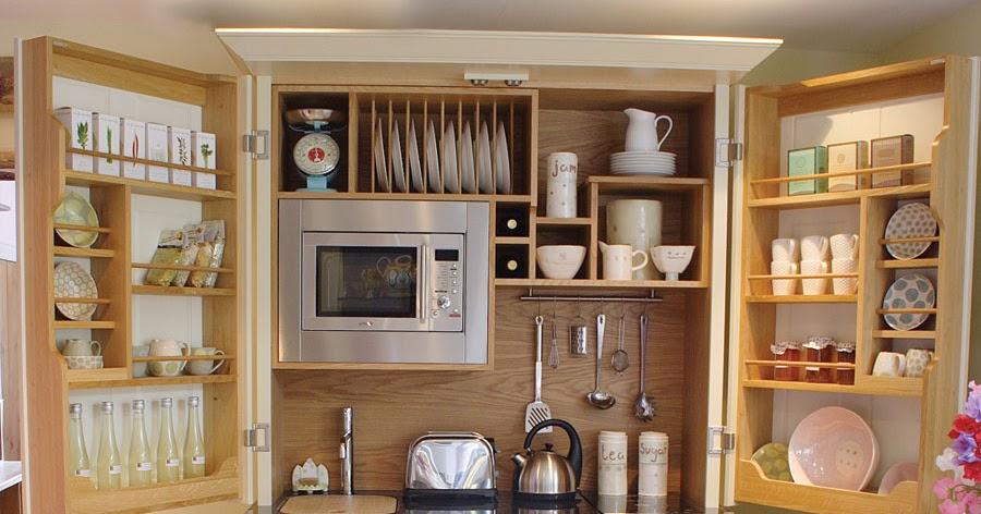 Kitchen Appliance No Credit Financing In Anaheim