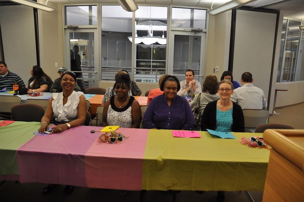 Student Government Association Awards Banquet 2012 - DSC_0002.JPG