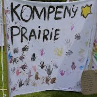 Kinderspelweek 2012_011