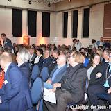 Conferentie duurzaam cooperatief ondernemen - Foto's Abel van der Veen