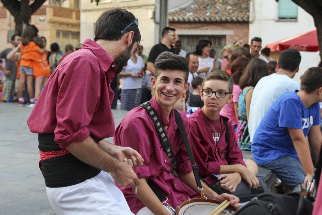 Actuació Festa Major dAlcarràs 30-08-2015 - 2015_08_30-Actuacio%CC%81 Festa Major d%27Alcarra%CC%80s-12.jpg