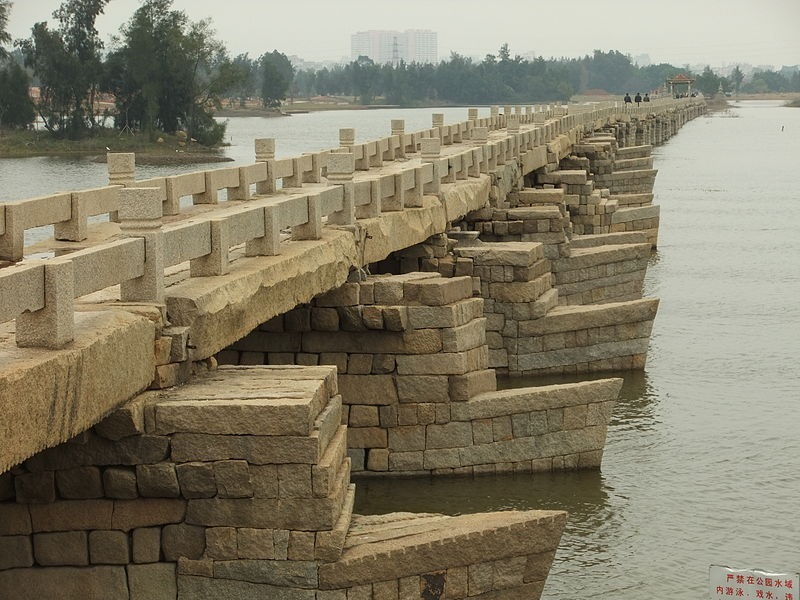 anping-bridge-7