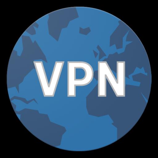 VPN Browser for VK.com file APK for Gaming PC/PS3/PS4 Smart TV
