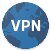 App VPN Browser for VK.com APK for Windows Phone