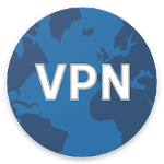 VPN Browser for VK.com 1.0.0.83