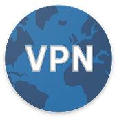 VPN Browser for VK.com