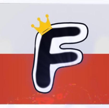 Foczuzi