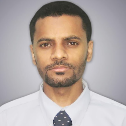 Adil Anwer Photo 15