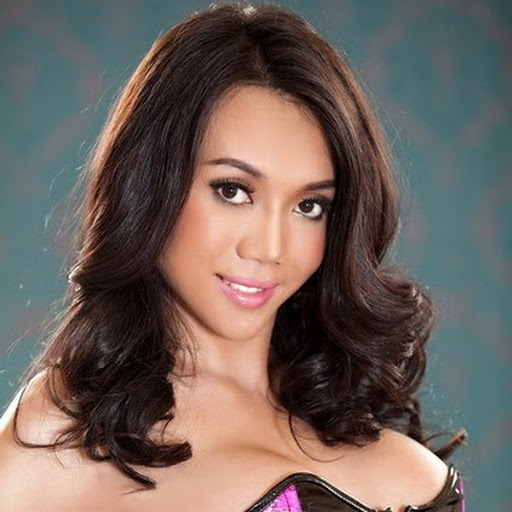 love chat chiang mai thailand escorts