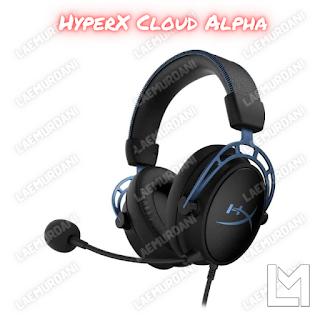 headset gaming murah dibawah 100 ribu