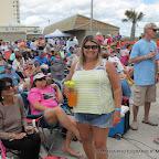 2017-05-06 Ocean Drive Beach Music Festival - MJ - IMG_7406.JPG