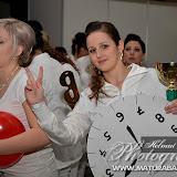 Diplomball-Oberwart-300120160101.jpg
