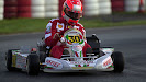 Michael Schumacher , first free pract. session.
