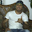 Gregorio agüero's profile photo