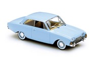 4581 Ford Taunus coupé 17M 1960