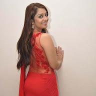 Nikita Thukral New Stills
