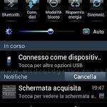 Screenshot_2013-01-04-19-48-05.jpg