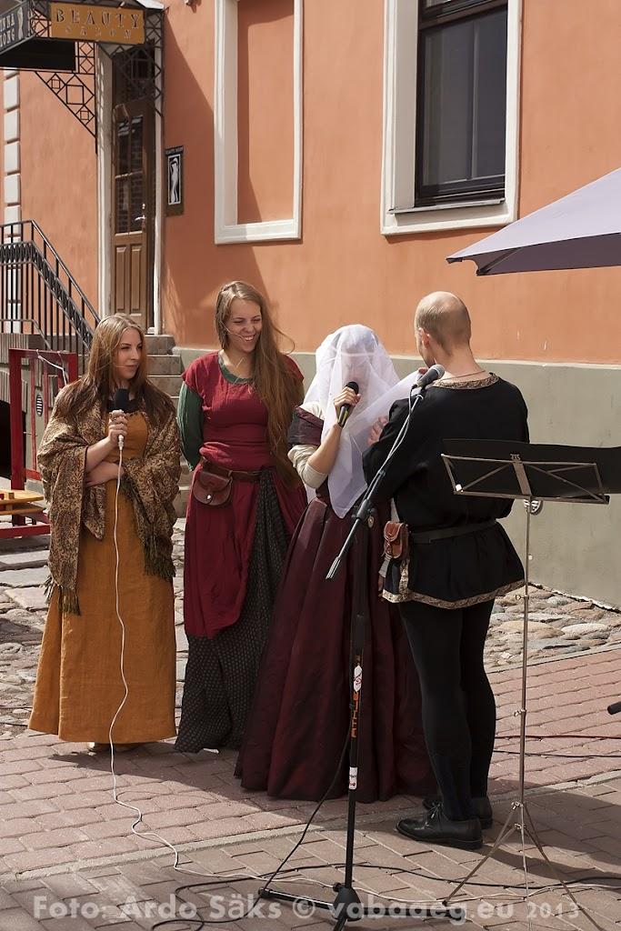 2013.07.19 Lõhnavad Tartu Hansapäevad - AS20130721THP_503S.jpg