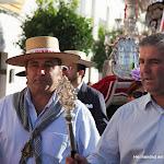 CaminandoalRocio2011_138.JPG