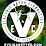 EVcigarettes.com's profile photo