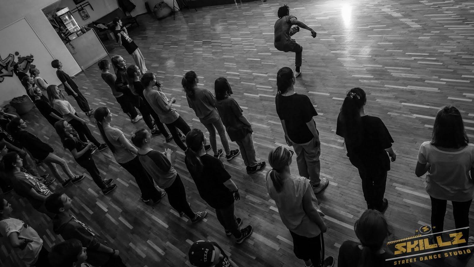 Hip Hop seminaras su Rochka (Paryzius) - P1050717.jpg