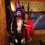 2017 Halloween/Oktoberfest - 20171021_174357_resized.jpg