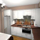 kuchnie9416.jpg