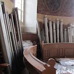 2011.11.18.-Nowe organy-elementy.JPG
