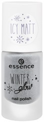 ess_WinterGlow_nailpolish_02_1474297259