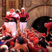 Festa Major de Lleida 8-05-11 - 20110508_136_id4d8_CdL_Lleida_Actuacio_Paeria_FM.jpg