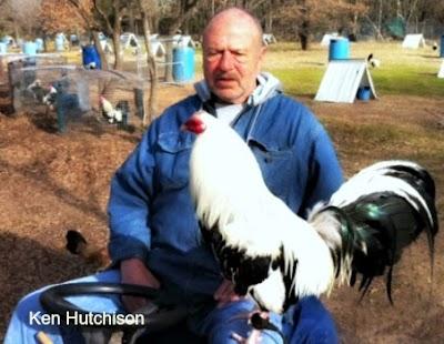 ken hutchison (2).jpg