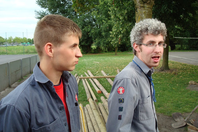 Kamp jongens Velzeke 09 - deel 3 - DSC04379.JPG