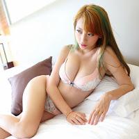 [XiuRen] 2014.07.06 No.171 丽莉Lily丶 [62P228MB] 0001.jpg