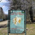 2011 2-3 aprilie 001.jpg