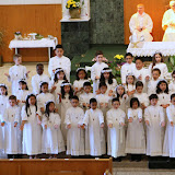 1st Communion May 9 2015 - IMG_1133.JPG