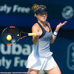 Elina Svitolina - 2016 Dubai Duty Free Tennis Championships -DSC_3654.jpg