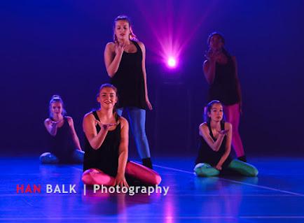 Han Balk Voorster Dansdag 2016-4098.jpg