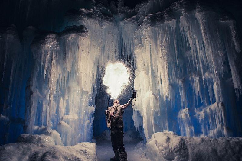 ice-castles-brent-christensen-15