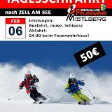 SkiAusflug2016