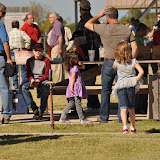 Pulling for Education Trap Shoot 2011 - DSC_0100.JPG